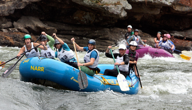 womens-rafting-racers.jpg