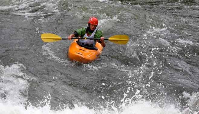 young-kayaker-sweets-falls.jpg